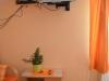 banja-vrdnik-apartmani-jasna-3-13