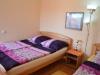 banja-vrdnik-apartmani-jasna-3-14