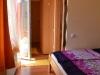 banja-vrdnik-apartmani-jasna-3-15