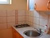 banja-vrdnik-apartmani-jasna-3-16