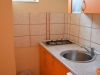 banja-vrdnik-apartmani-jasna-3-17