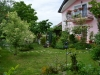 banja-vrdnik-apartmani-jasna-opste-11