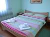 banja-vrdnik-apartmani-lana-1-06