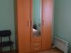 banja-vrdnik-apartmani-lana-1-07