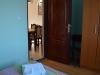 banja-vrdnik-apartmani-lana-1-09