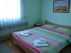 banja-vrdnik-apartmani-lana-1-11