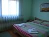 banja-vrdnik-apartmani-lana-1-12