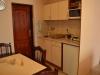 banja-vrdnik-apartmani-lana-1-13