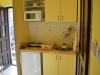 banja-vrdnik-apartmani-lana-2-07