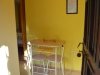 banja-vrdnik-apartmani-lana-2-09