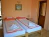 banja-vrdnik-apartmani-lana-3-01