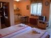 banja-vrdnik-apartmani-lana-3-04