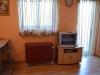 banja-vrdnik-apartmani-lana-3-07