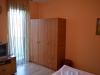 banja-vrdnik-apartmani-lana-3-08