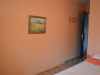 banja-vrdnik-apartmani-lana-3-10