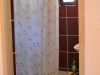 banja-vrdnik-apartmani-lana-3-12