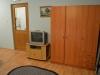 banja-vrdnik-apartmani-lana-4-04