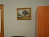 banja-vrdnik-apartmani-lana-4-07