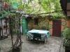banja vrdnik apartmani oaza mira opste 13