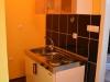 banja-vrdnik-apartmani-u-centru-2-3