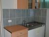 banja-vrdnik-apartmani-u-centru-4-4