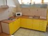 banja-vrdnik-porodicni-apartman-03