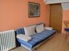 banja-vrdnik-porodicni-apartman-06