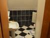 banja-vrdnik-porodicni-apartman-10