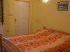 banja vrdnik smestaj apartmani bosiljka & zuzana 1 03