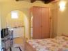 banja vrdnik smestaj apartmani bosiljka & zuzana 2 03