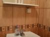 banja vrdnik smestaj apartmani helena 2 8