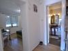banja vrdnik smestaj apartmani vidikovic 3 09