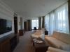 banja vrdnik smestaj hotel premier aqua apartmani 1 04