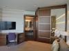 banja vrdnik smestaj hotel premier aqua apartmani 1 09