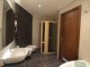 banja vrdnik smestaj hotel premier aqua apartmani 1 11