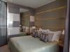 banja vrdnik smestaj hotel premier aqua apartmani 2 09