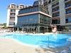banja vrdnik smestaj hotel premier aqua bazeni 1