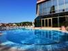 banja vrdnik smestaj hotel premier aqua bazeni 2