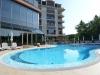 banja vrdnik smestaj hotel premier aqua bazeni 3