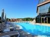 banja vrdnik smestaj hotel premier aqua bazeni 4