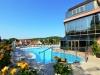 banja vrdnik smestaj hotel premier aqua bazeni 5