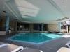 banja vrdnik smestaj hotel premier aqua bazeni 6