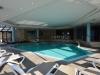 banja vrdnik smestaj hotel premier aqua bazeni 7