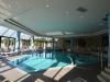 banja vrdnik smestaj hotel premier aqua bazeni 8