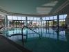 banja vrdnik smestaj hotel premier aqua bazeni 9