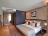 banja vrdnik smestaj hotel premier aqua executive suite 4
