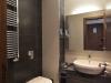 banja vrdnik smestaj hotel premier aqua executive suite 7