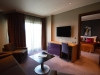 banja vrdnik smestaj hotel premier aqua family room 1