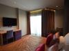 banja vrdnik smestaj hotel premier aqua family room 6