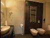 banja vrdnik smestaj hotel premier aqua family room 8